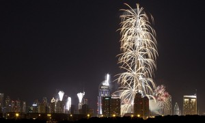 2014_downtownddubai_1_gallery