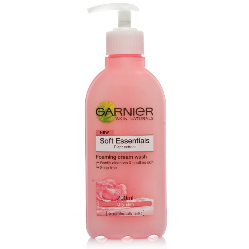 Beauty Post: Seasonal product review … just in time for ... Garnier Skin Products