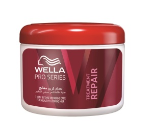 wella-pro-series_-treatment-repair
